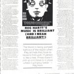 reg+hartt+68