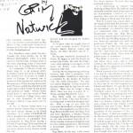reg+hartt Grim Natwick 1