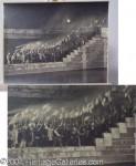 """""""Phantom of the Opera"""", Lon Chaney, Original Photo, 1925"""