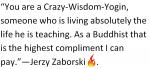crazy-wisdom-yogin