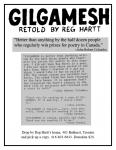 gilgamesh-4