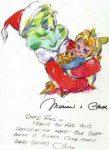 chuck-jones-christmas-card-0014-tif1_