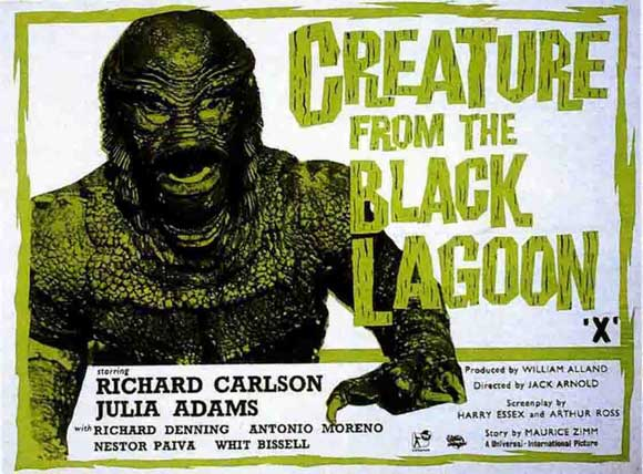creature-from-the-black-lagoon-movie-poster-1954-1020519908