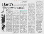 Sunday-Telegraph-1993