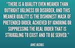 267523081-quote-Jane-Jacobs-there-is-a-quality-even-meaner-than-19934-1000×576