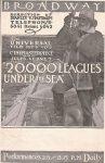 20-000-leagues-sea-1916-film-program_1_a8a1e454728cdb8252d104b32c452a3a