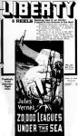 20000_Leagues_under_the_Sea_-_movie_ad_-_newspaper1917