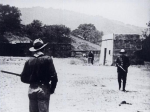 Straight_Shooting_1917