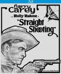Straight_Shooting_BD_flat
